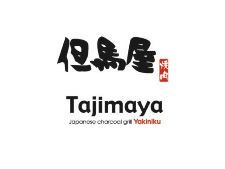 Tajimaya | Why Not Deals & Promotions