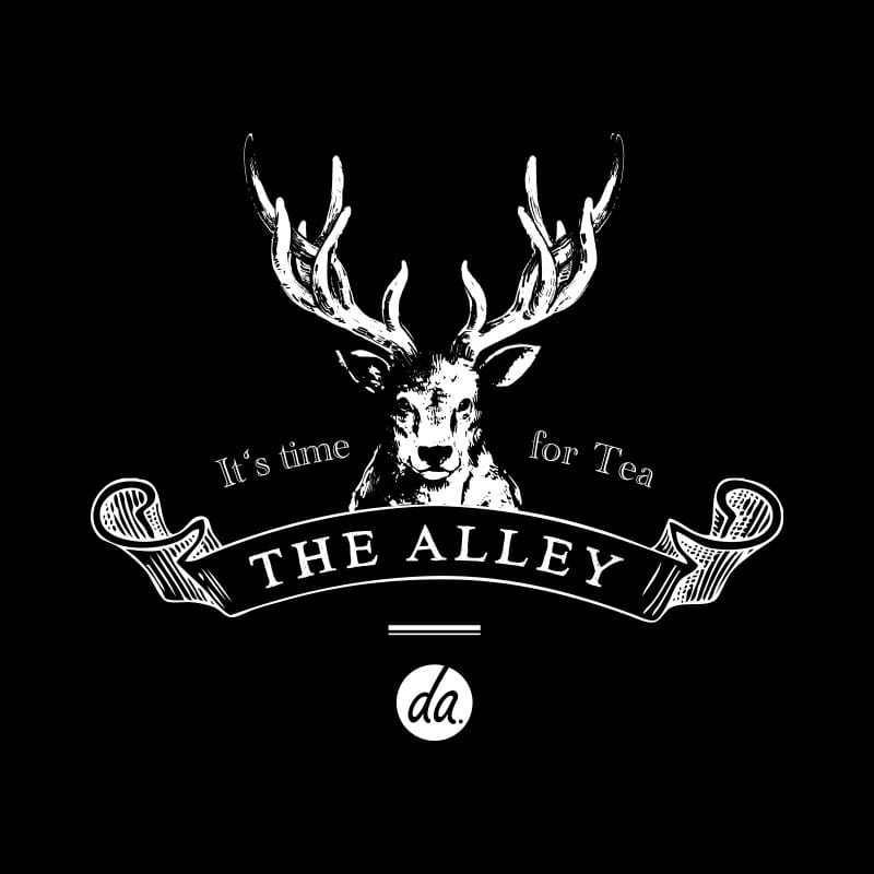The Alley | Why Not Deals & Promotions