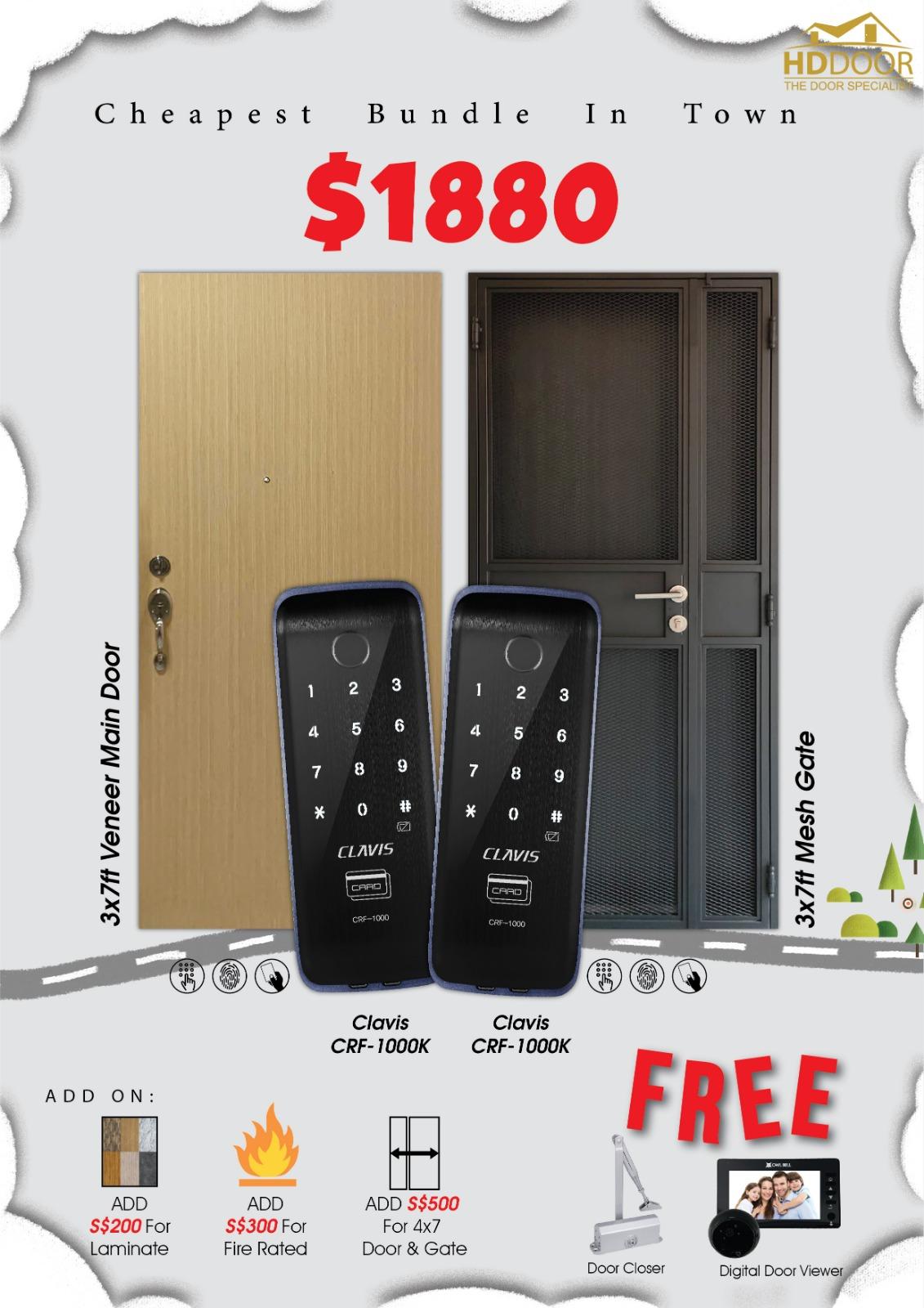 Cheapest Bundle Promotion 2020 | Why Not Deals 1 & Promotions
