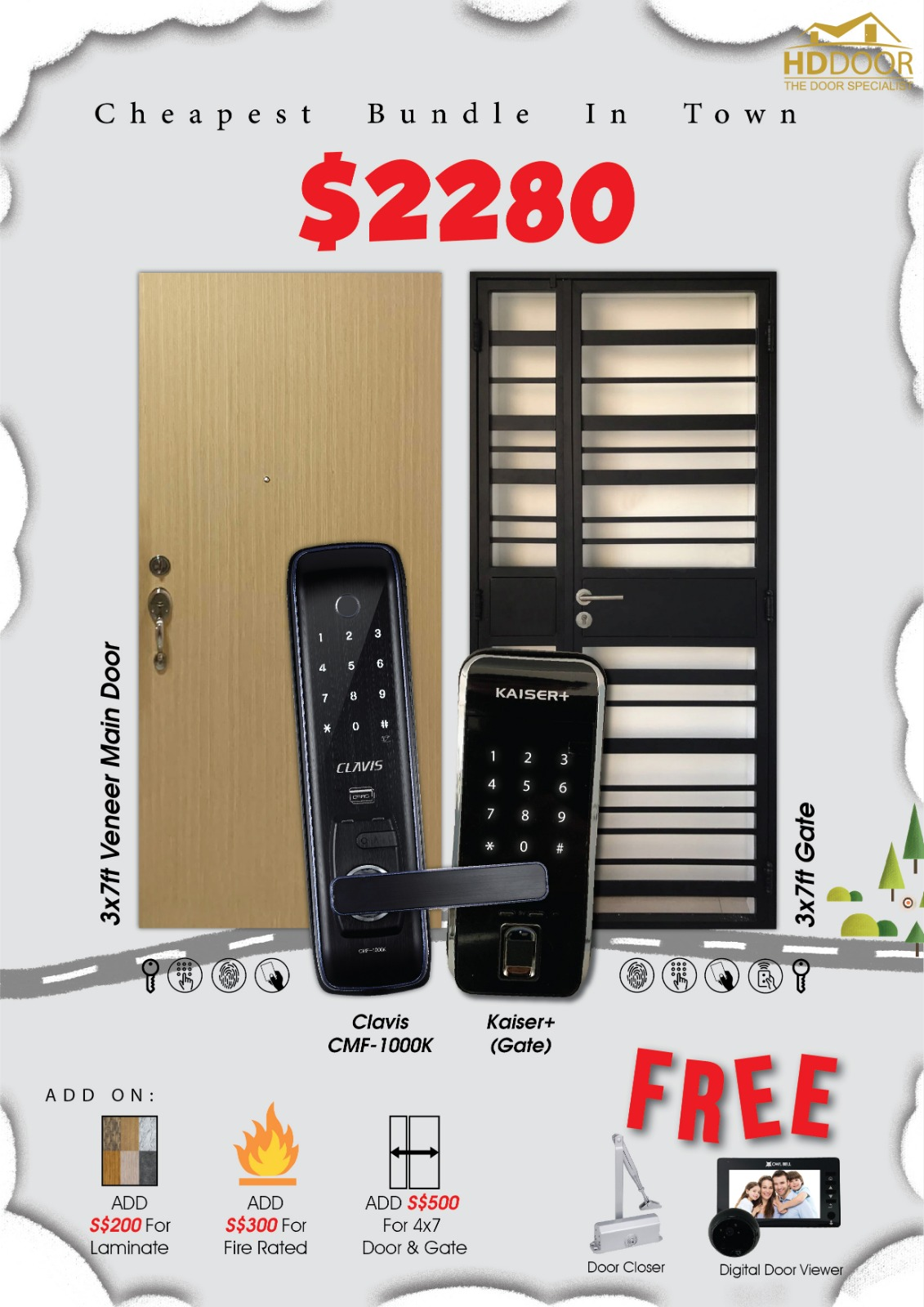 Cheapest Bundle Promotion 2020 | Why Not Deals 2 & Promotions