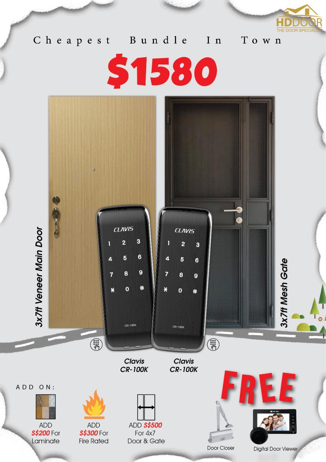 Cheapest Bundle Promotion 2020 | Why Not Deals 3 & Promotions