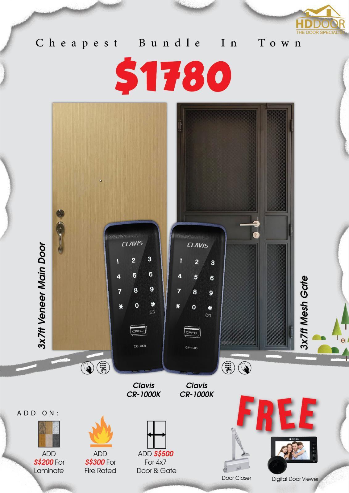 Cheapest Bundle Promotion 2020 | Why Not Deals 4 & Promotions