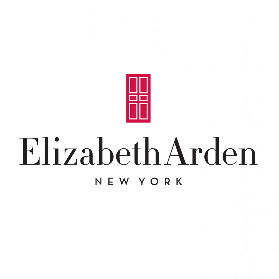 Elizabeth Arden | Why Not Deals