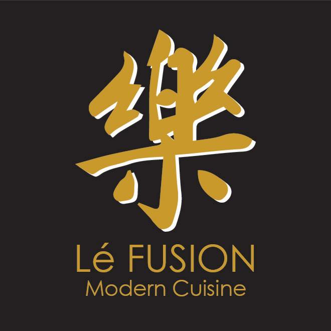 Le Fusion | Why Not Deals & Promotions