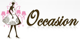 Occasion Boutique | Why Not Deals & Promotions