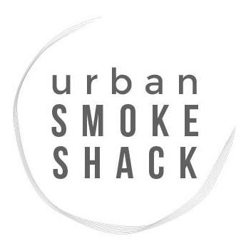 Urban Smokeshack | Why Not Deals & Promotions