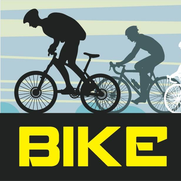 Big Box Bicycle Fair Spend $200 & Enjoy FREE Bike Delivery 25 May to 5 Jun 2016