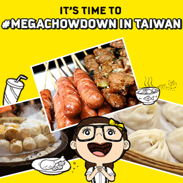 Scoot MEGACHOWDOWN 30% Off Flights to Taiwan Ends 5 Jun 2016