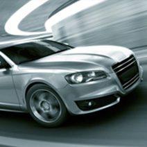 Citibank SG 20% Off Car Insurance with AXA SmartDrive ends 30 Jun 2016