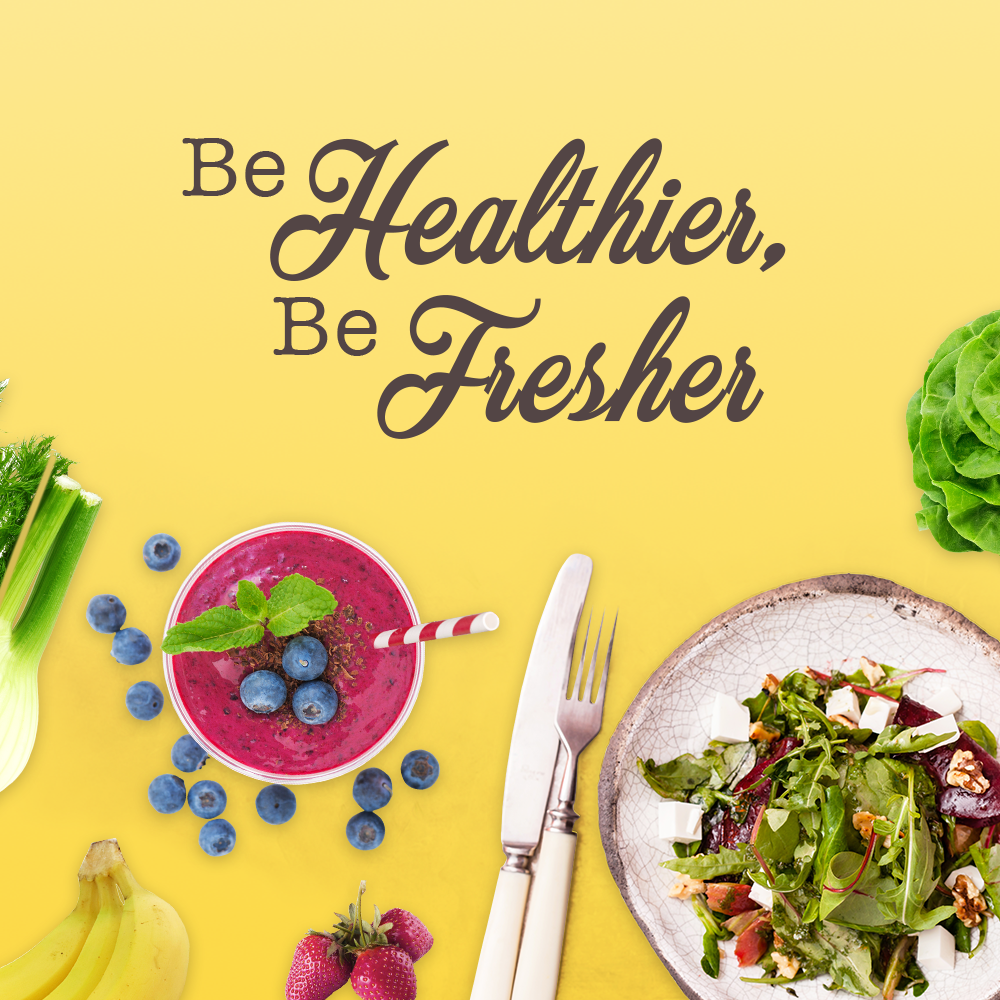 Honestbee SG $10 Off Fruits & Veggies ends 6 Jun 2016