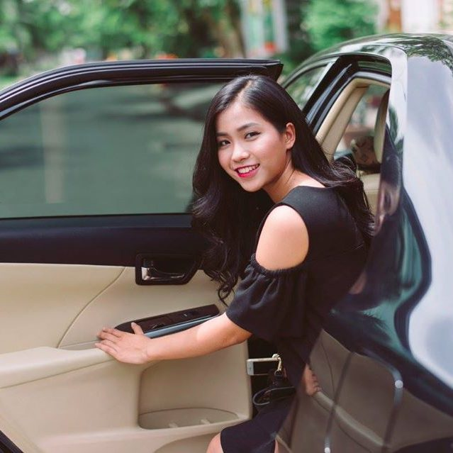 Uber Singapore Win $50 Credits Facebook Contest ends 5 Aug 2016