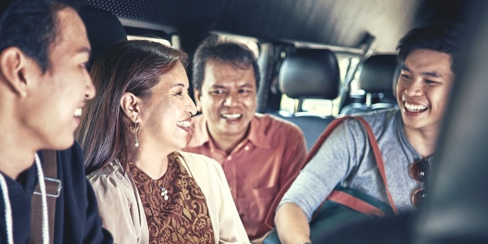 Grab Singapore $15 Off GrabCoach for 11-13 Riders Promotion ends 31 Jan 2017