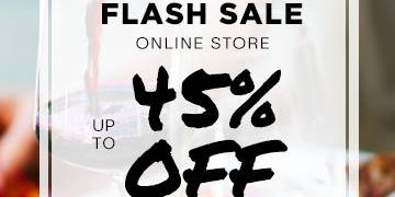 1855 The Bottle Shop Singapore Online Store Flash Sale Up to 45% Off Promotion