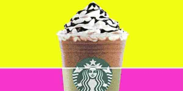 Starbucks Singapore FREE Frappuccino & 50% Off any Frappuccino Promotion 23 Jun 2017