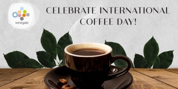 Westgate Singapore International Coffee Day FREE Coffee ...