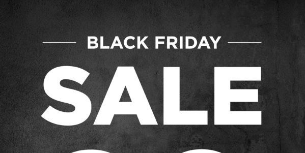 The Planet Traveller | Boarding Gate | The Wallet Shop Singapore Black Friday 20% Off Storewide Sales 29 Nov – 1 Dec 2019