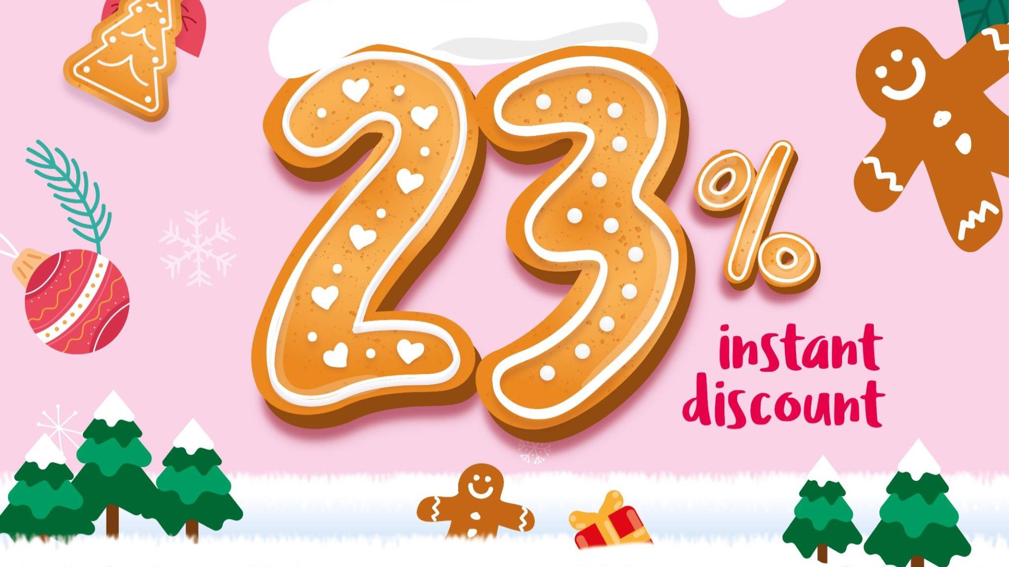 Sinopec SG 23% Instant Discount at Yishun Station 13-16 Dec 2019