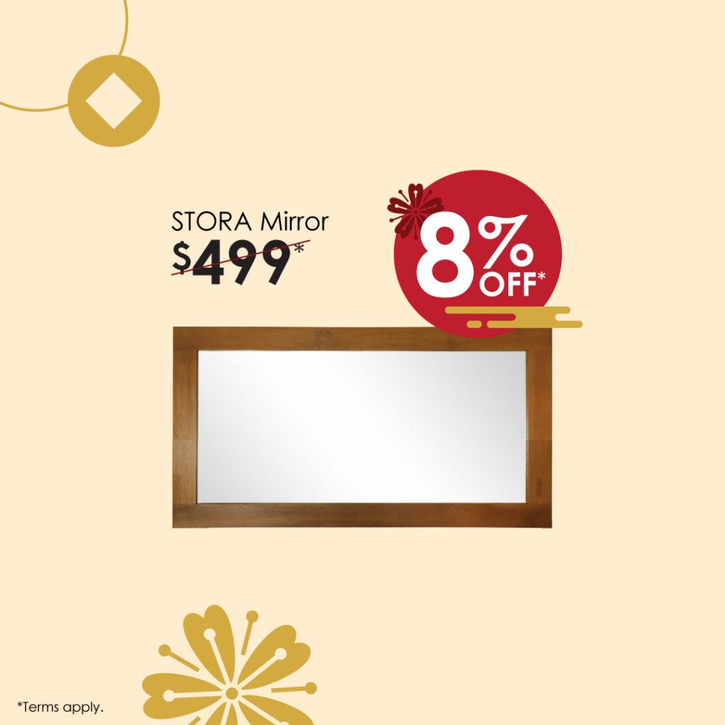 Scanteak SG Huat Sale 8% Off Promotion 26 Jan - 9 Feb 2020 | Why Not Deals 10