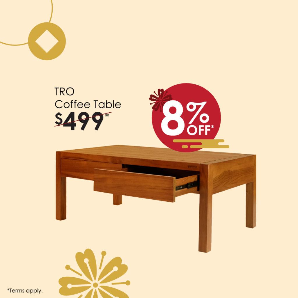 Scanteak SG Huat Sale 8% Off Promotion 26 Jan - 9 Feb 2020 | Why Not Deals 6
