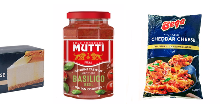 Get These Out Of Stock Grocery Items from Our Secret Go-to Online Grocer!