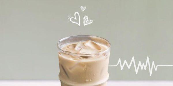 R&B Tea Singapore International Nurses' Day $2 Milk Tea Promotion