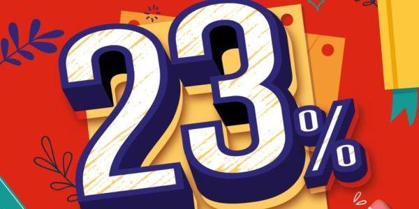 Sinopec Singapore Exclusively @ Bukit Timah 23% Off Promotion 31 Aug – 30 Sep 2020