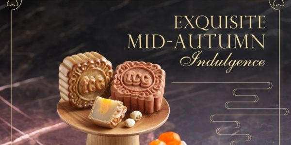 tcc – The Connoisseur Concerto SG Mid-Autumn Early Bird Specials 30% Off Mooncakes Early Bird Promotion 10-30 Aug 2020