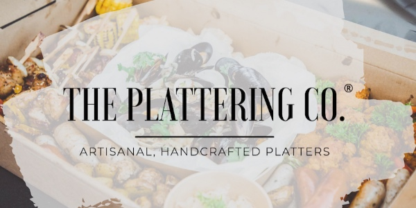 The Plattering Co Singapore 10% OFF storewide and FREE delivery with $100 spend!