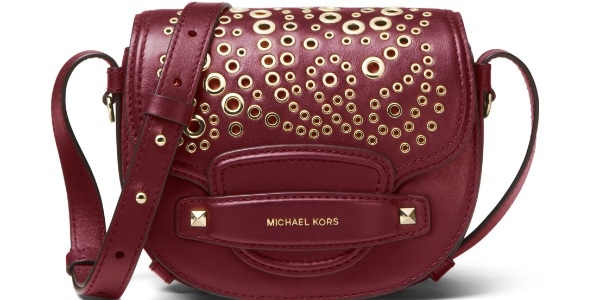 EPIC SALE! Michael Kors IMM Storewide 70% off