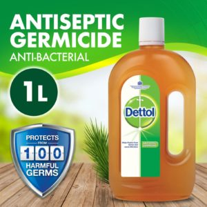 Fight COVID-19 with Dettol Product Promotions | Why Not Deals 4