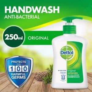 Fight COVID-19 with Dettol Product Promotions | Why Not Deals 5