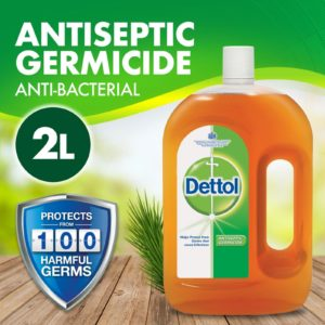 Fight COVID-19 with Dettol Product Promotions | Why Not Deals 6