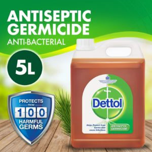 Fight COVID-19 with Dettol Product Promotions | Why Not Deals 7