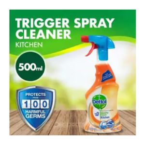 Fight COVID-19 with Dettol Product Promotions | Why Not Deals 8
