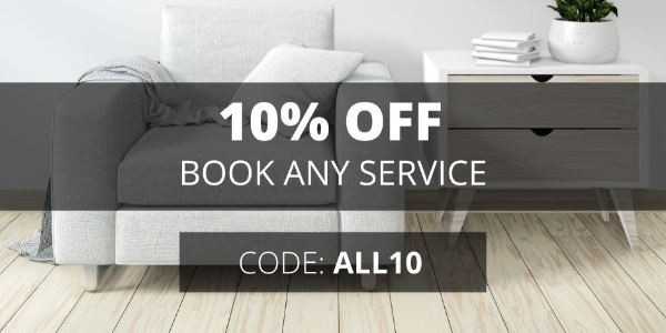 sendhelper Singapore 10% OFF ANY SERVICE!
