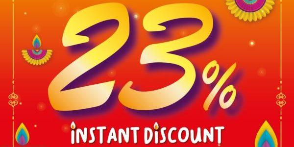 Sinopec Singapore Bukit Timah Station 23% Instant Discount 31 Oct – 30 Nov 2020