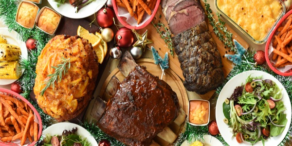 Morganfield's Singapore 10% Off Early Bird Discount ends 6 Dec 2020