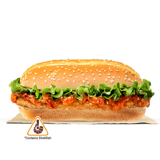 Burger King Lunar New Year Specials | Why Not Deals 2
