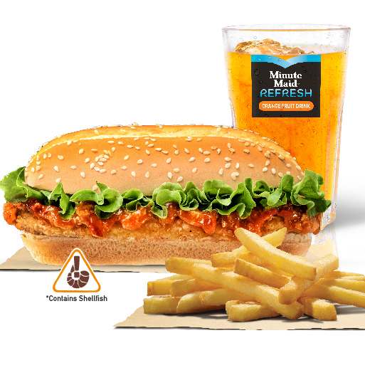 Burger King Lunar New Year Specials | Why Not Deals 3