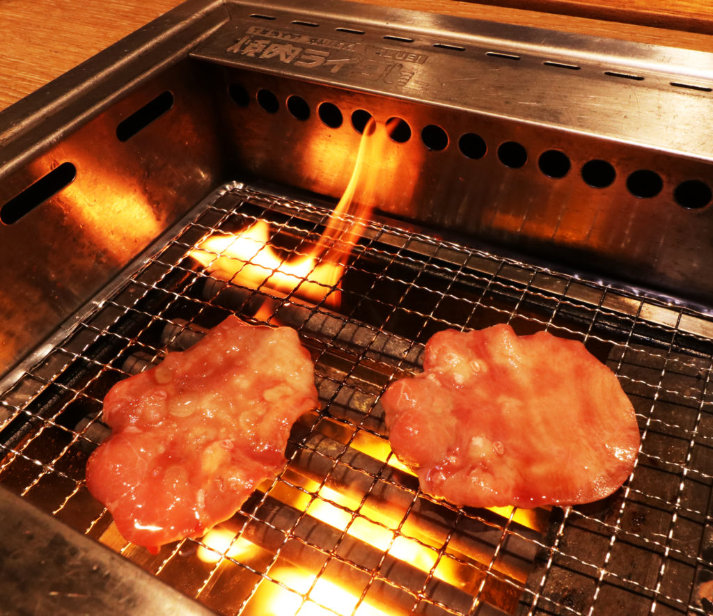 Celebrate the New Year with TRUFFLE YAKINIKU! | Why Not Deals 3