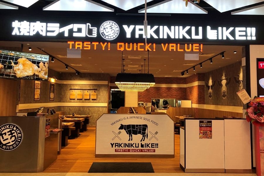 Celebrate the New Year with TRUFFLE YAKINIKU! | Why Not Deals 4