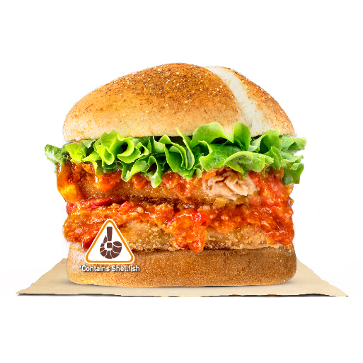 Burger King Lunar New Year Specials | Why Not Deals 7