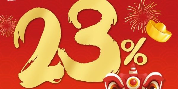 Sinopec Singapore 23% Instant Discount At Bukit Timah Station Promotion 31 Jan – 28 Feb 2021