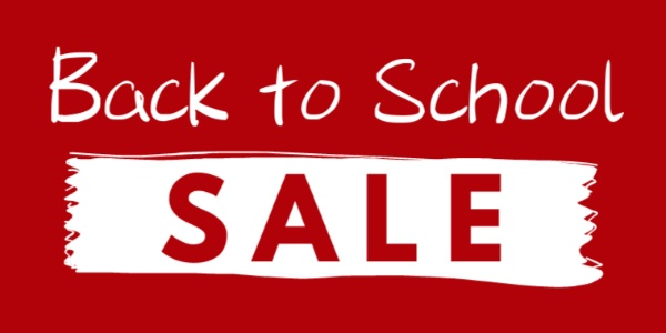 The Planet Traveller Back to School Sale – 20% OFF Storewide from 8 to 10 Jan 2021