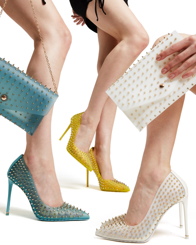 FLASH DEAL AT STEVE MADDEN NGEE ANN CITY THIS WEEKEND! | Why Not Deals 2