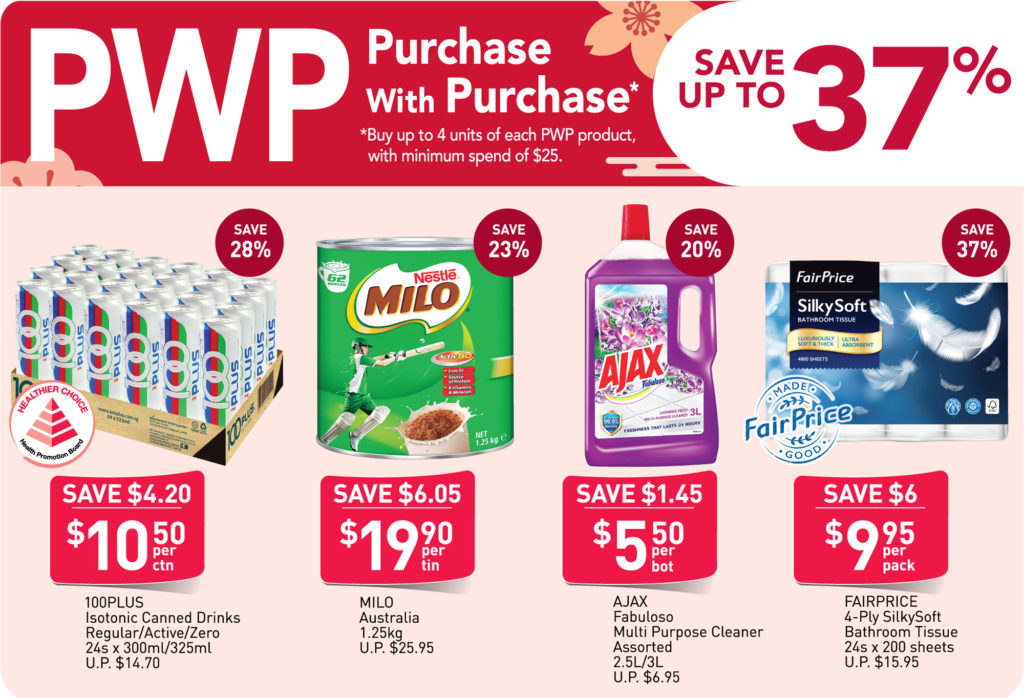 NTUC FairPrice Your Week Saver Promotions 18-24 Feb 2021 | Why Not Deals 1