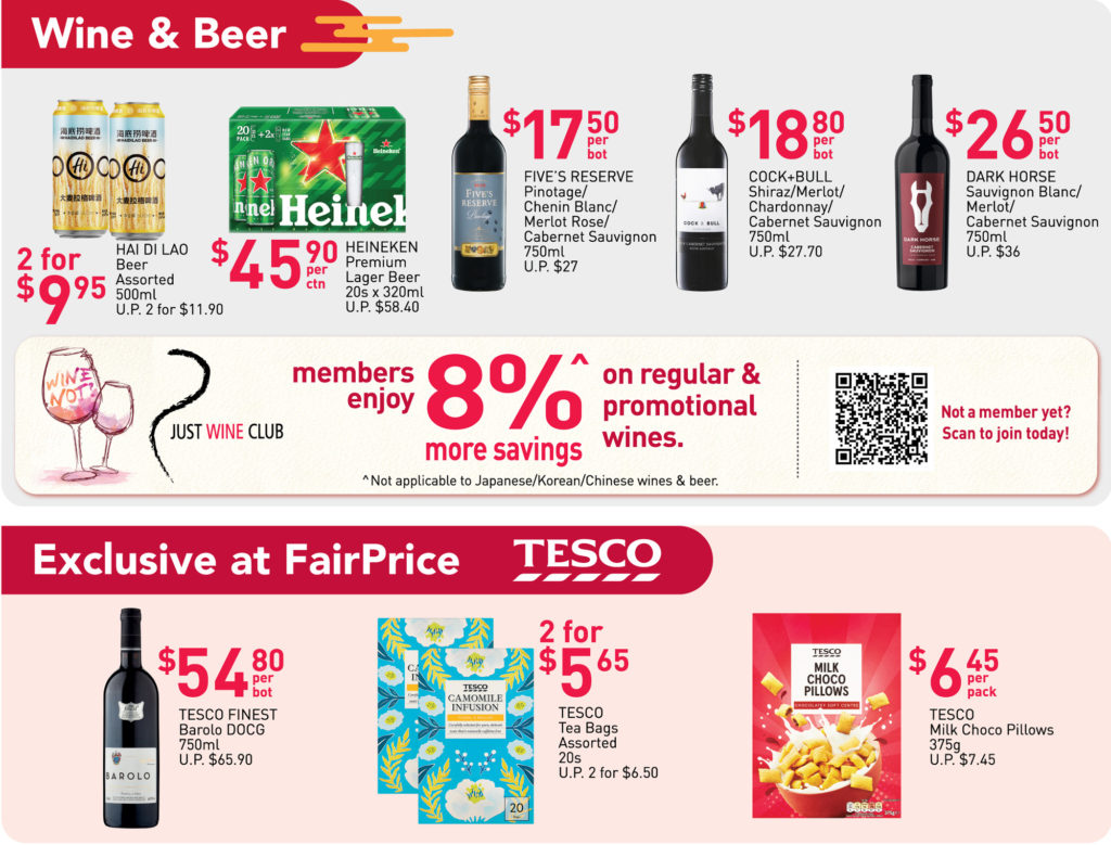 NTUC FairPrice Your Week Saver Promotions 18-24 Feb 2021 | Why Not Deals 3