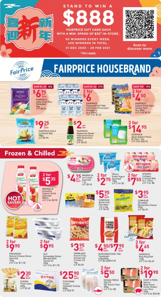 NTUC FairPrice Your Week Saver Promotions 18-24 Feb 2021 | Why Not Deals 4