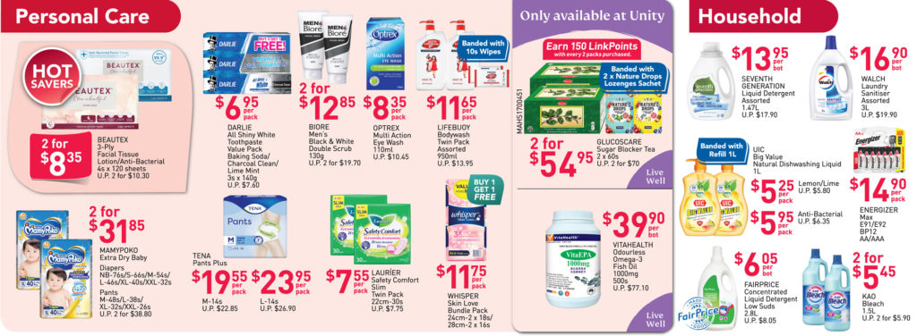 NTUC FairPrice Your Week Saver Promotions 18-24 Feb 2021 | Why Not Deals 5