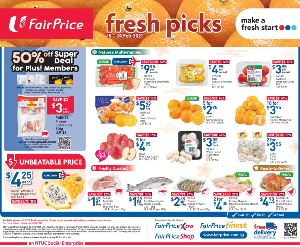 NTUC FairPrice Your Week Saver Promotions 18-24 Feb 2021 | Why Not Deals 6